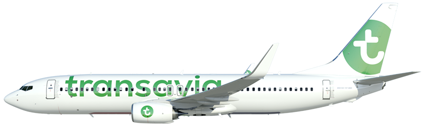 https://aviotravel.eu/images/stories/airlines/transavia.png