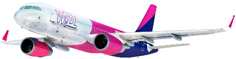 https://aviotravel.eu/images/stories/lowcost_airlines/wizz-air.png
